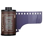 Kono Rekorder ISO 100-200 35mm B and W Film - 24exp