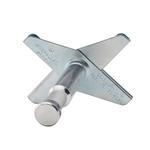 Kupo Baby Drop Ceiling Adapter, 5/8 Inch Stud