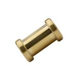 Kupo Round Stud with 3/8 Inch to 16 Feet  and  1/4 Inch -20 Feet