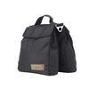 Kupo 15LB Professional Sandbag