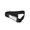 Kupo EZ-TIE Deluxe Cable Ties 0.78 x 16.1 Black (10 Pack)