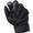 Kupo Ku-Hand Grip Gloves Goatskin - Extra Large Black