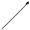 Kupo 40 Inch Hex Grip Arm with Big Handle - Silver