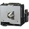 AN-XR10LP Projector Replacement Lamp F/XR-10S/XR-10X