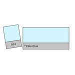 LEE Filters Pale Blue Lighting Effect Gel Filter