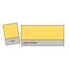 LEE Filters Light Amber Lighting Effect Gel Filter