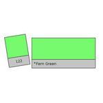 LEE Filters Fern Green Lighting Effect Gel Filter