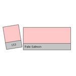LEE Filters Pale Salmon Lighting Effect Gel Filter