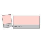 LEE Filters Pale Rose Lighting Effect Gel Filter