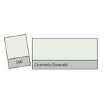 LEE Filters 21 X 24 Inch Sheet Cosmetic Emerald Lighting Effect Gel Filter