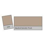 LEE Filters Neutral Density Frost Diffusion Gel Filter