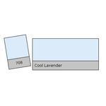 LEE Filters Cool Lavender Lighting Effects Gel Filter