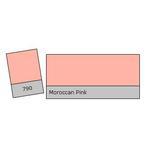 LEE Filters Morrocan Pink Lighting Effects Gel Filter