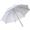 Lowel T1-26 Tota-brella - White