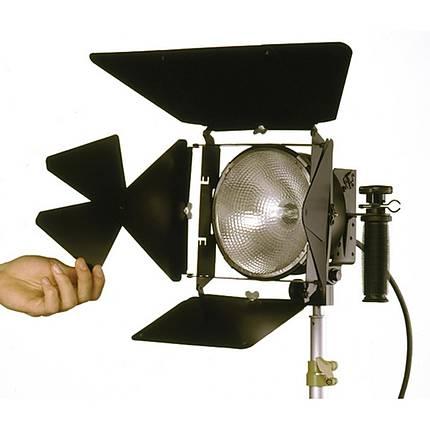 Lowel DV Creator 55 Kit w/Soft Case