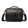LowePro Adventura SH 160 II Shoulder Bag Black