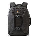 LowePro Pro Runner BP 350 AW II Black Backpack
