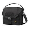 LowePro Protactic 180 AW Black All Weather Shoulder Bag