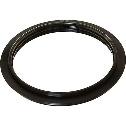 LEE Filters 86mm Adapter Ring