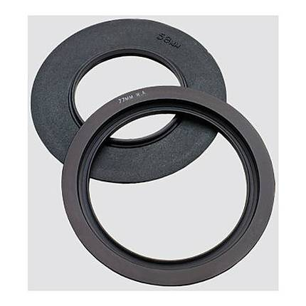 LEE Filters 112mm Adapter Ring