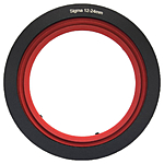 LEE Filters SW150 Lens Adapter for Sigma 14-24mm Art F2.8 Lens