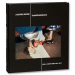 Stephen Shore - Transparencies: Small Camera Works 1971-1979