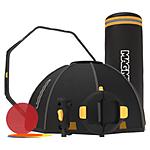 MagMod 24in MagBox Pro Kit