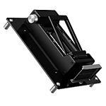 Negative Supply Film Carrier 120 Pro Mount MK2 Kit