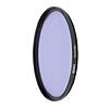 NiSi 55mm Natural Night Filter (Light Pollution Filter)