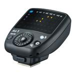 Nissin Air 1 Commander for Sony