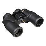 Nikon 8x42 Aculon A211 Binoculars