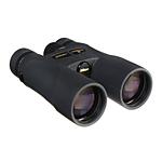 Nikon Prostaff 5 10x50 Binoculars