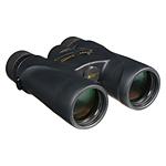Nikon 12x42 Monarch 5 Binocular
