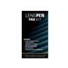 Nikon Lenspen Pro Cleaning Kit