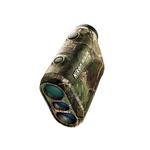 Nikon Aculon AL11 Rangefinder in Xtra Green