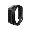 Nikon DK-22 Eyepiece Adapter for Select SLR