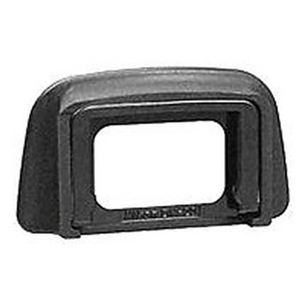 Nikon DK-20 Replacement Eyecup