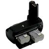 Nikon MB-D80 Multi Power Battery Pack for Nikon D90  and  D80
