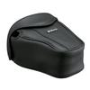 Nikon CF-D700 Semi-Soft Case (Black)