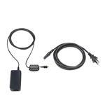Nikon EH-54 AC Adapter for Select Nikon Cameras