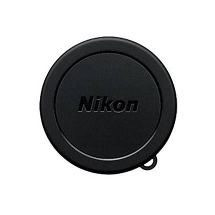 Nikon LC-CP28 Lens Cap