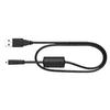 Nikon UC-E21 USB Replacement Cable for COOLPIX S6800 Digital Camera