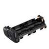 Nikon MS-D12 AA Battery Holder for MB-D12 Multi Power Battery Pack