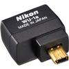 Nikon WU-1a Wireless Mobile Adapter for Select Nikon Cameras