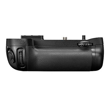 Nikon MB-D15 Multi Power Battery Pack for Select Nikon Cameras