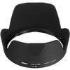 Nikon HB-N102 Black Lens hood