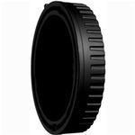 Nikon LF-N1000 Black Rear Lens Cap