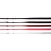 Nikon AN-N1000 Neck Strap (Red)