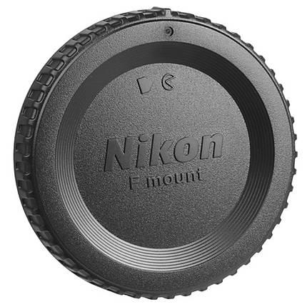 Nikon BF-1B Body Cap F/35MM SLR  AKA BF-1A