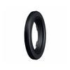 Nikon DK-17C -2.0 Eyepiece